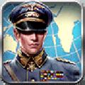 海战指挥官