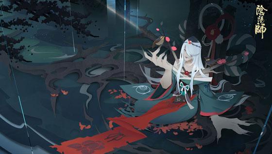 阴阳师手游出过哪些破坏当时游戏平衡的式神?